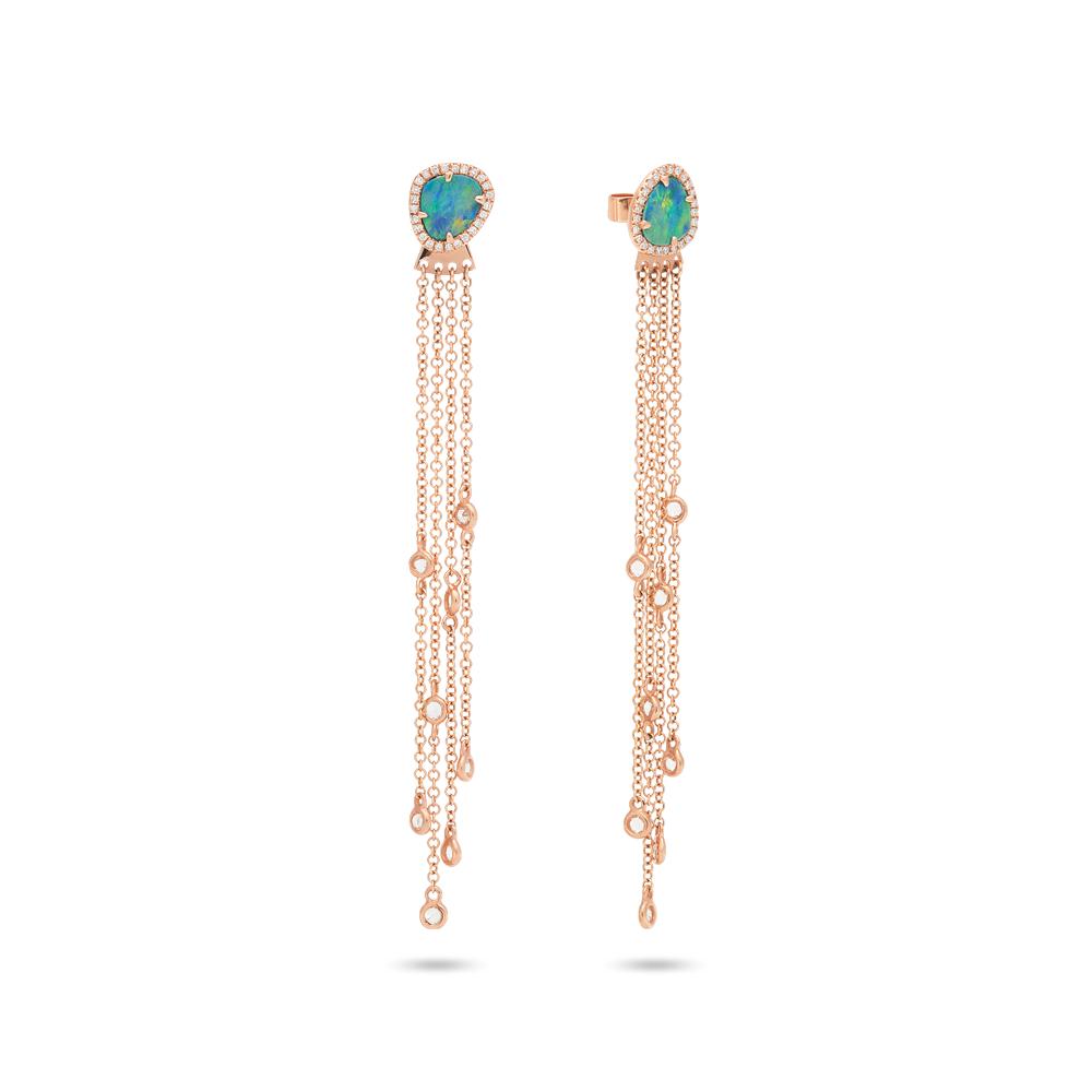 King Jewelers C0258230