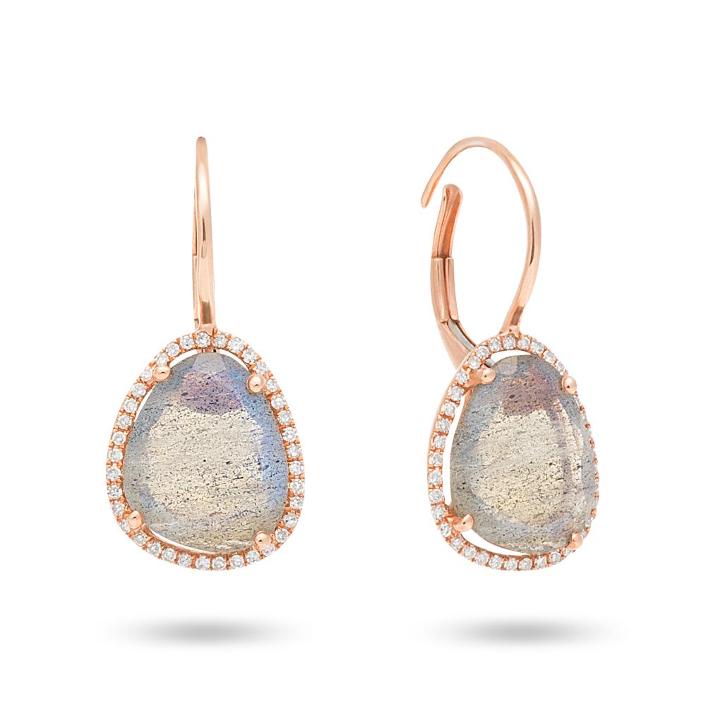King Jewelers C0258487