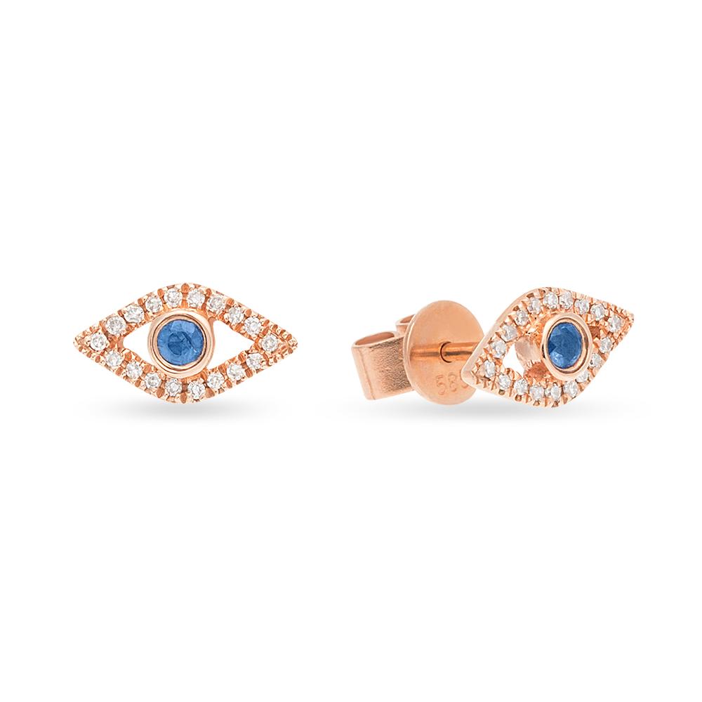 King Jewelers C0258776
