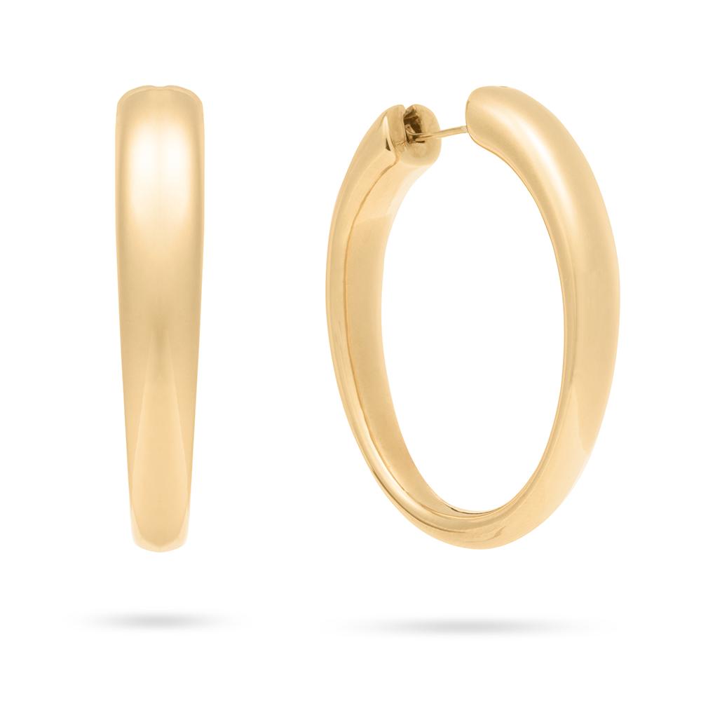 King Jewelers C0259659