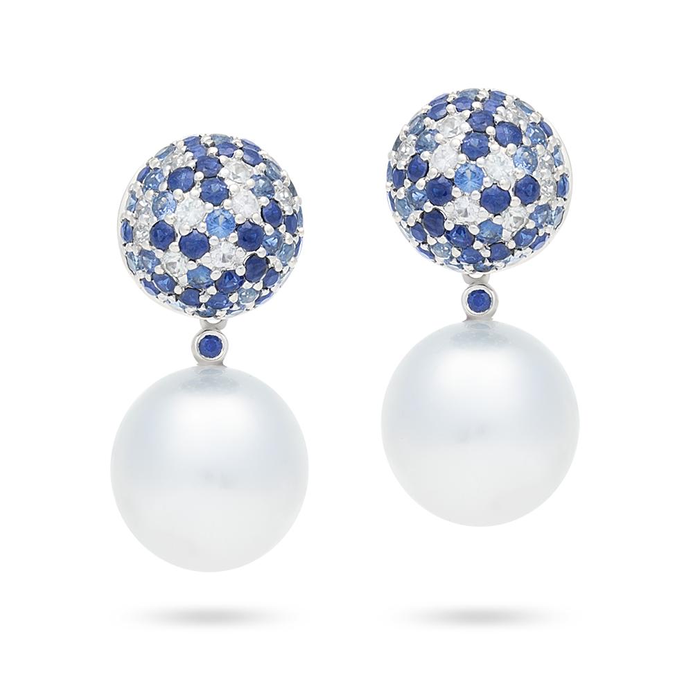 King Jewelers C0261051