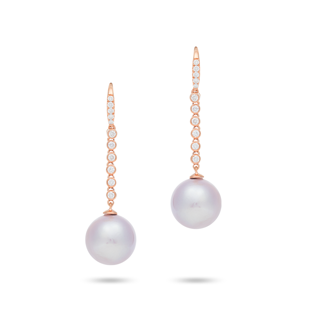 King Jewelers C0261085