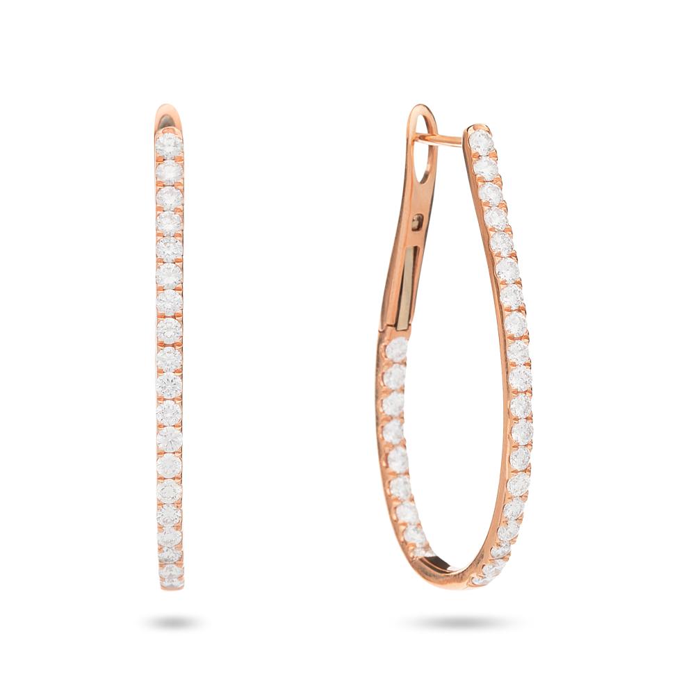 King Jewelers C0262232