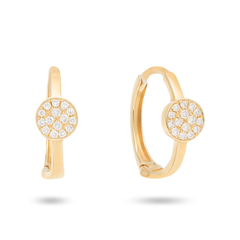King Jewelers C0263750