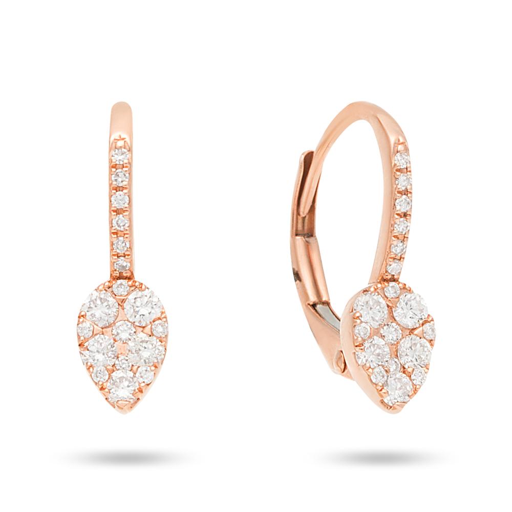 King Jewelers C0263958