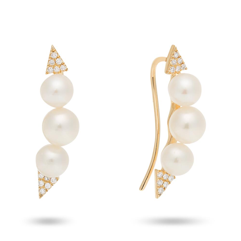 King Jewelers C0268502