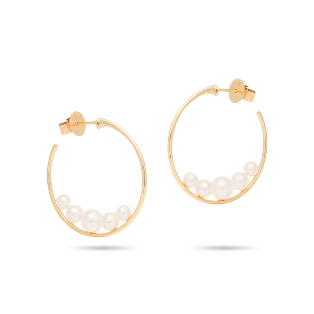 King Jewelers C0268585