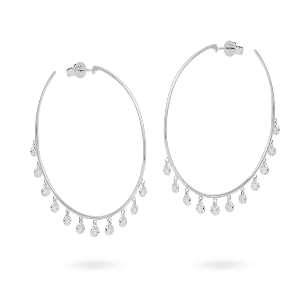 King Jewelers C0268734