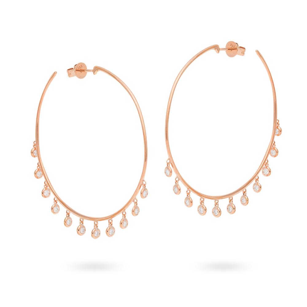 King Jewelers C0268742