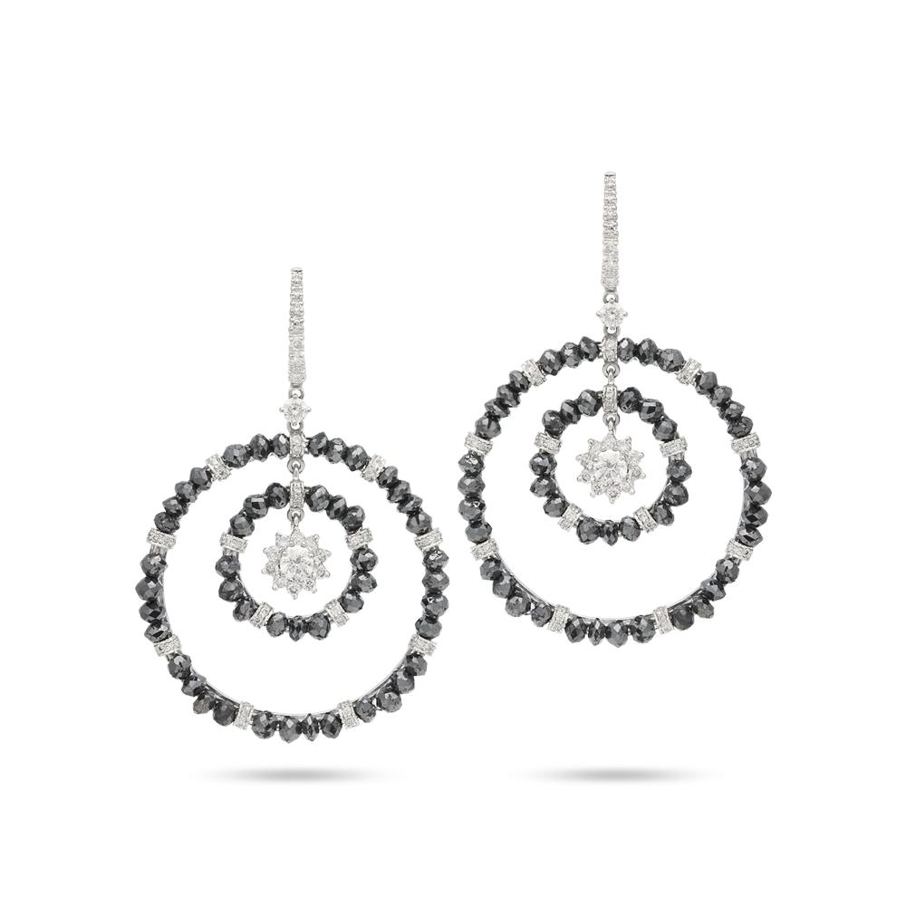 King Jewelers C0268890