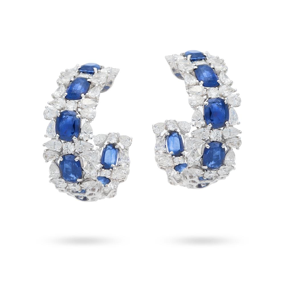 King Jewelers C0268957