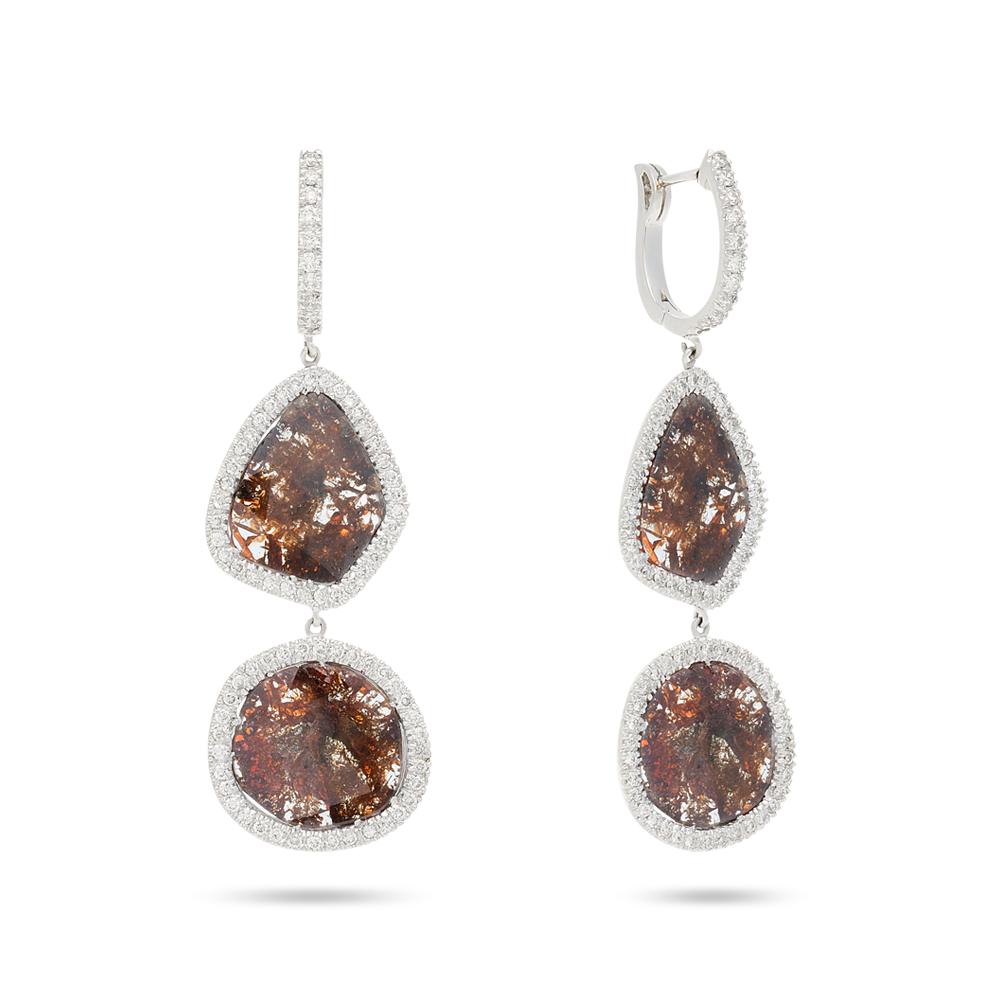 King Jewelers C0269054
