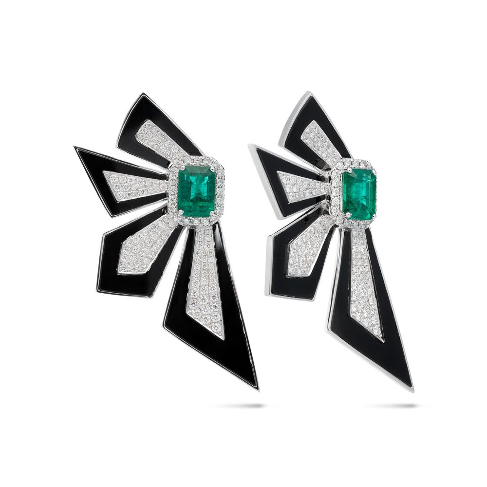 King Jewelers C0271134