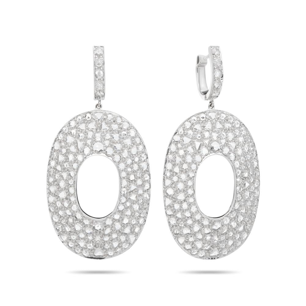 King Jewelers C0271159