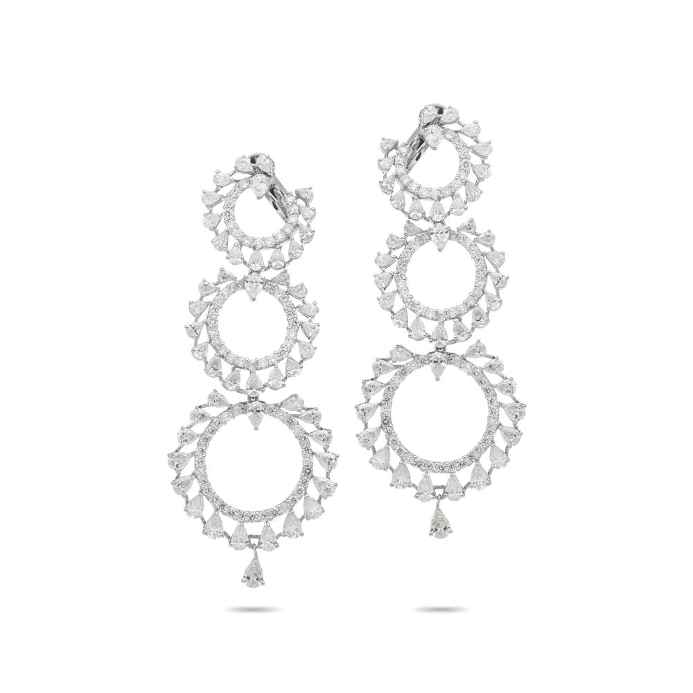 King Jewelers C0271175
