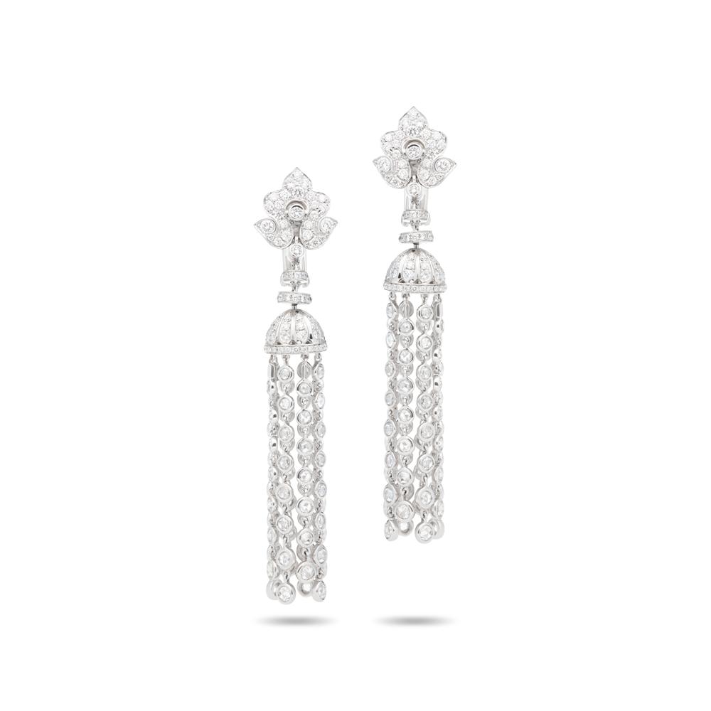 King Jewelers C0271183