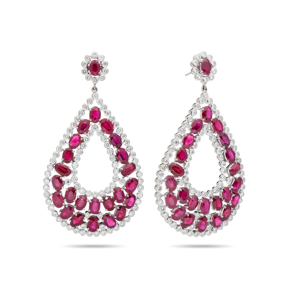 King Jewelers C0271191