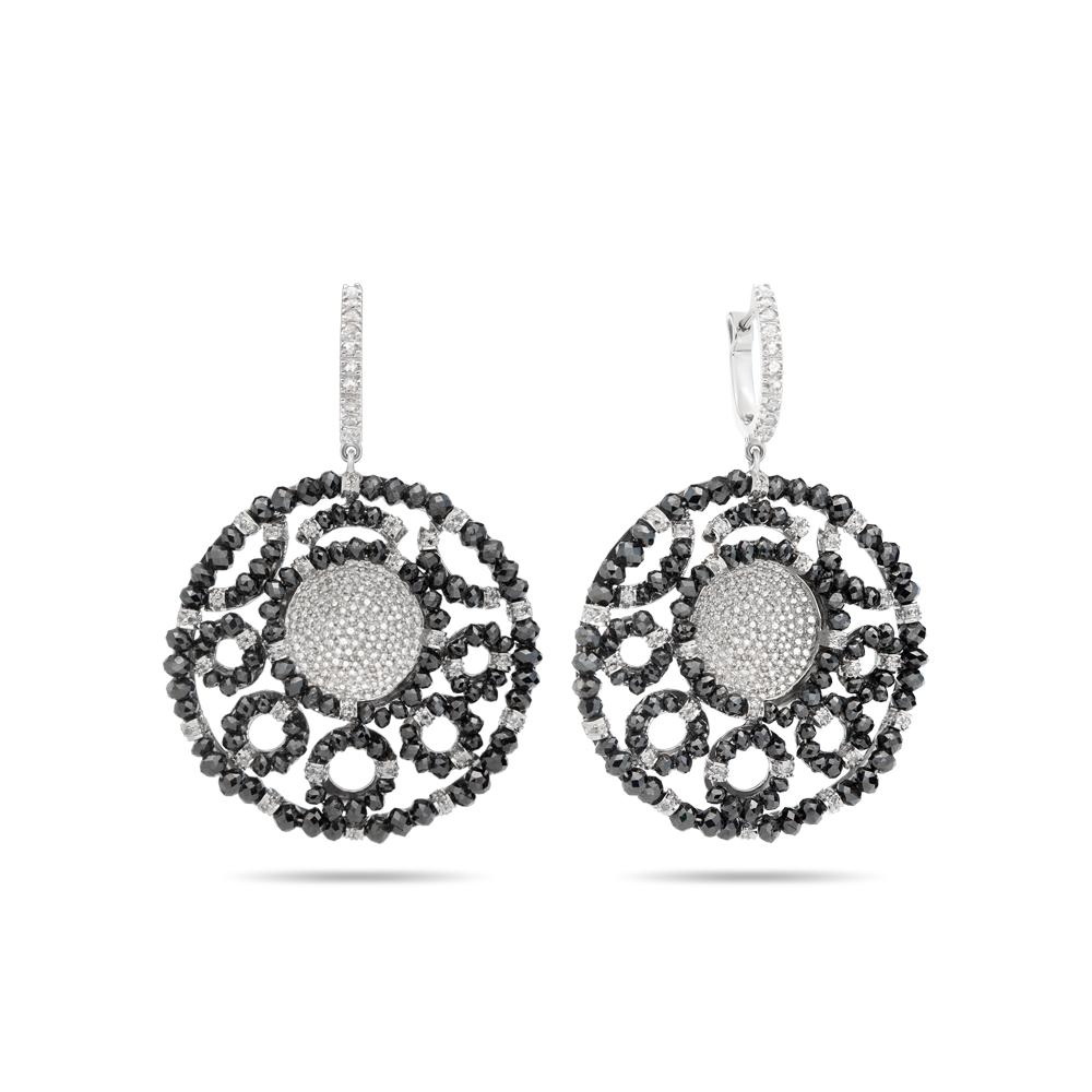 King Jewelers C0271209