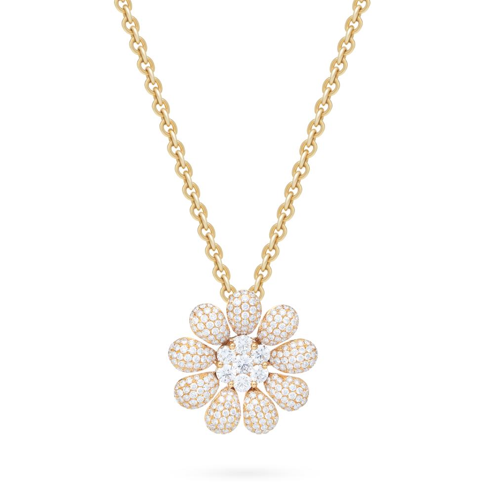 King Jewelers C0322863