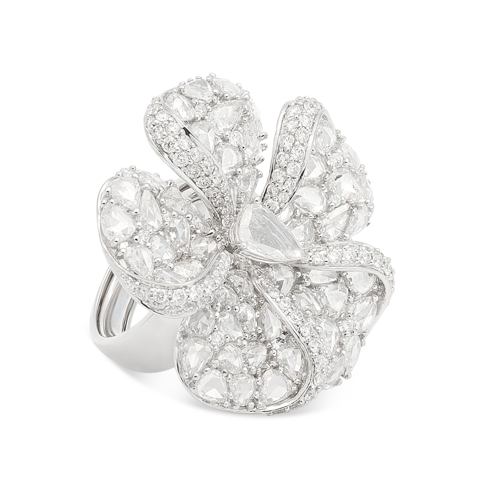 King Jewelers C0326492-1