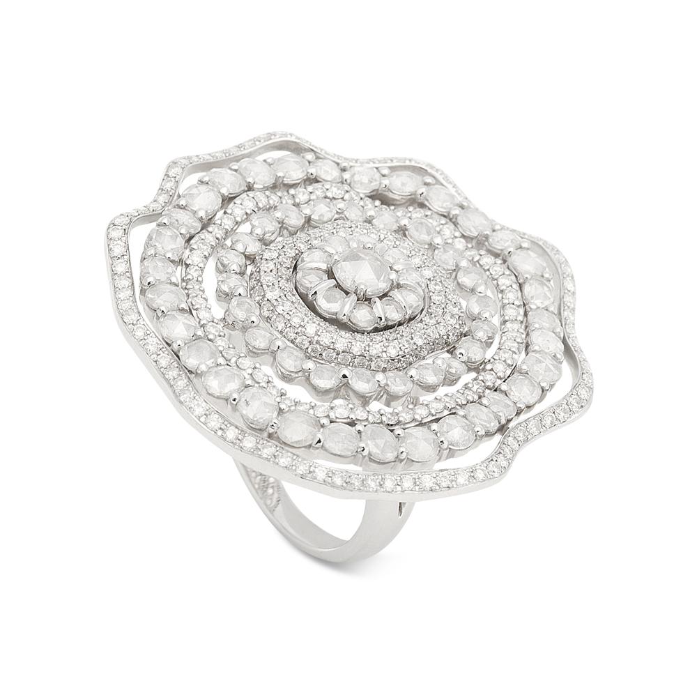King Jewelers C0328027-1