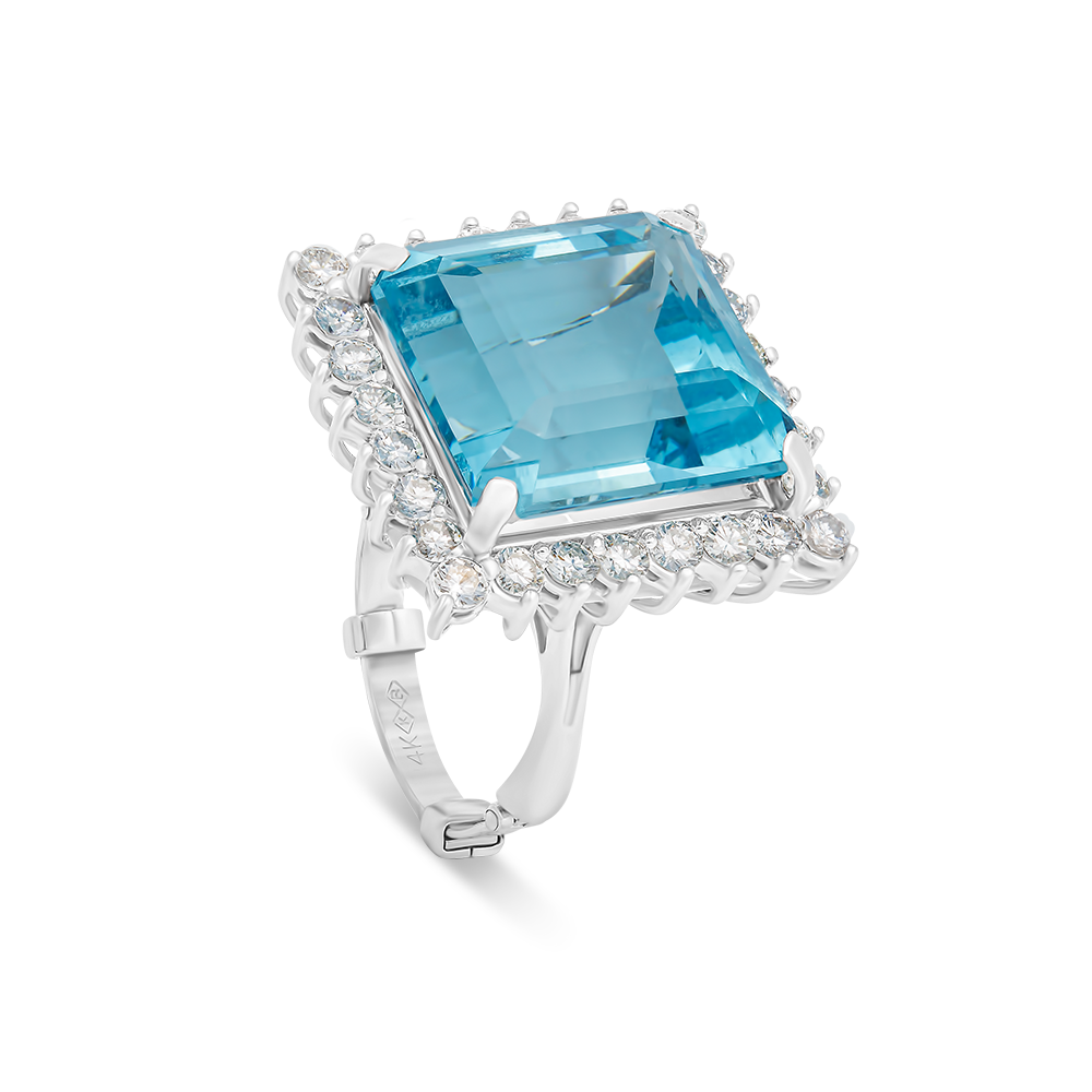 King Jewelers C0331021-1