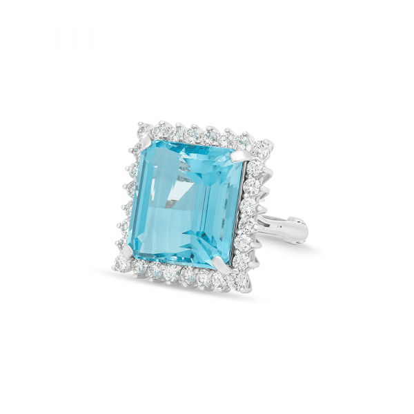 King Jewelers C0331021-2