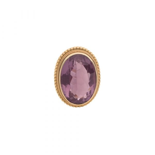 King Jewelers C0336301-1