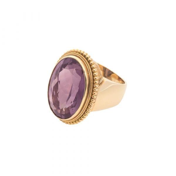 King Jewelers C0336301-2