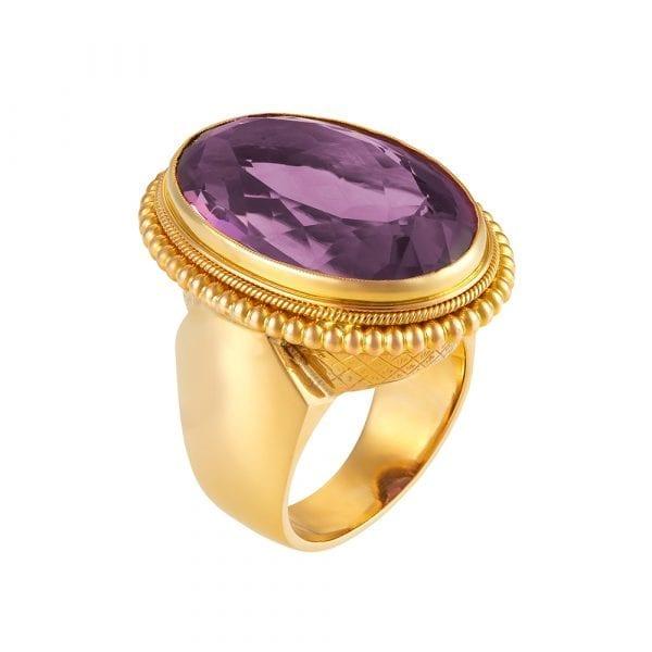 King Jewelers C0336301-3