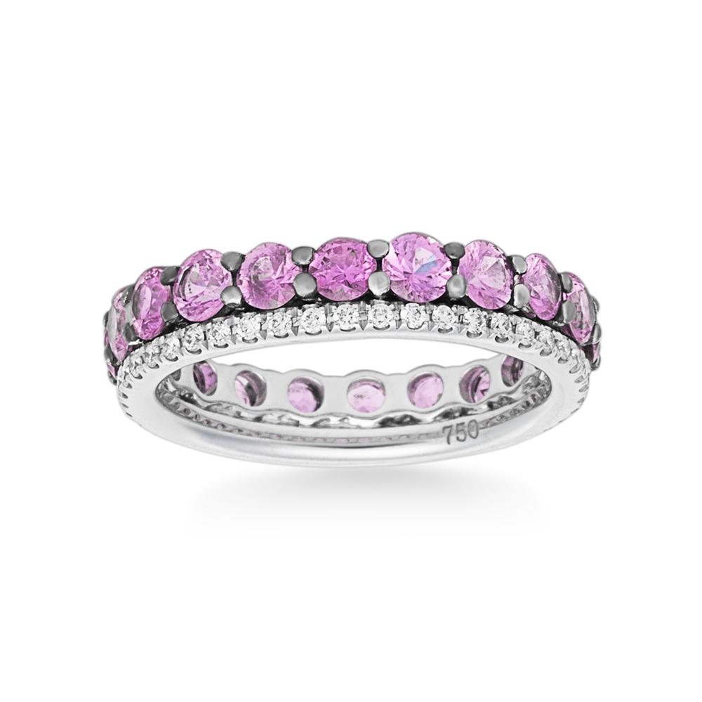 King Jewelers C0341681-1