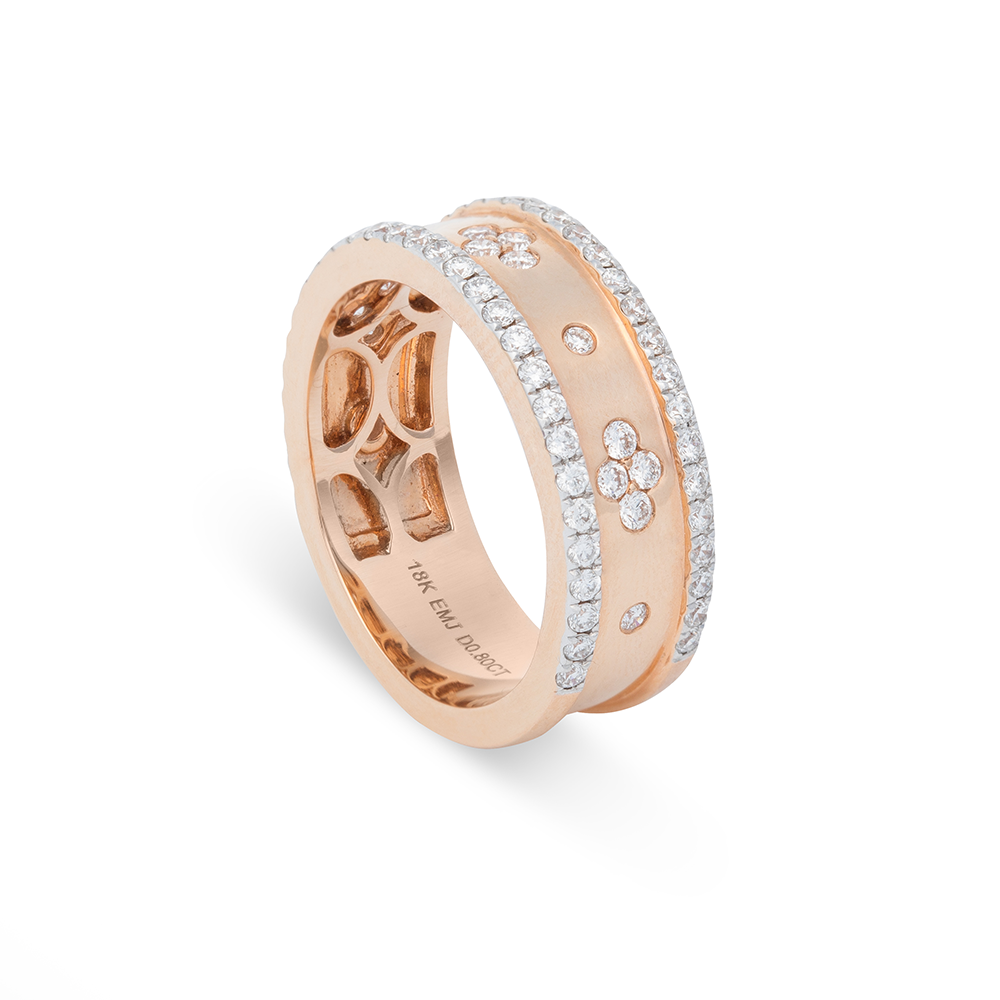 King Jewelers C0349478