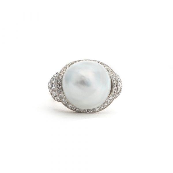 King Jewelers C0350682