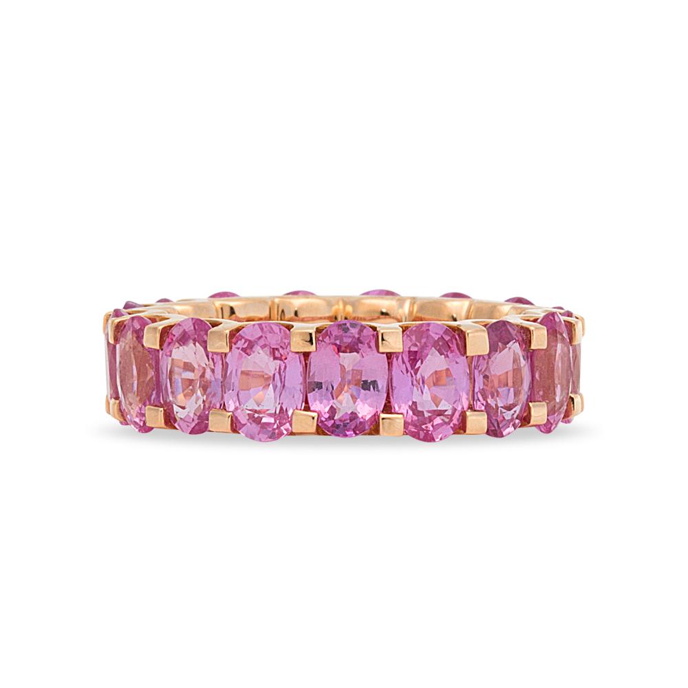 King Jewelers C0351136-1