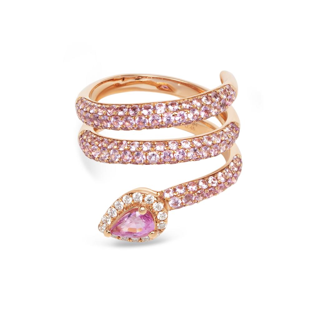 King Jewelers C0351169