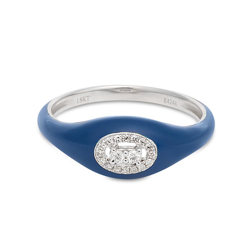 King Jewelers C0351243-1