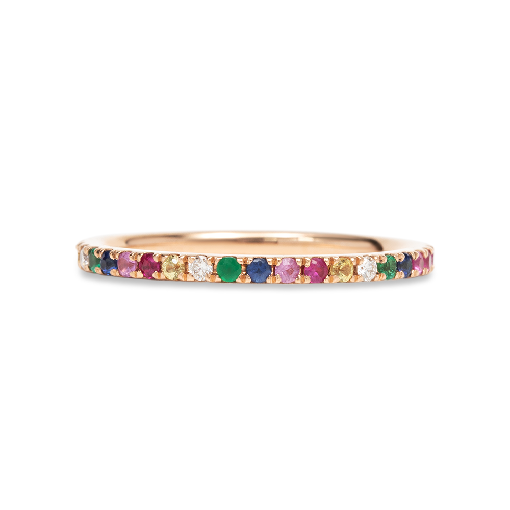 King Jewelers C0351599-1