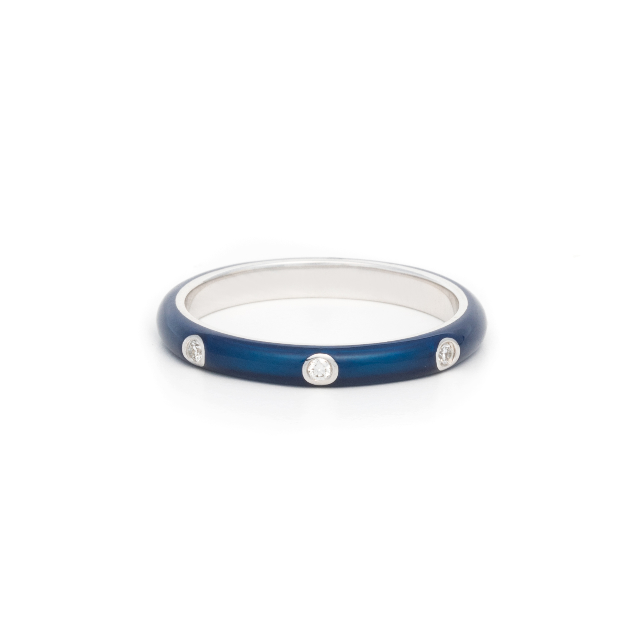 King Jewelers C0351664