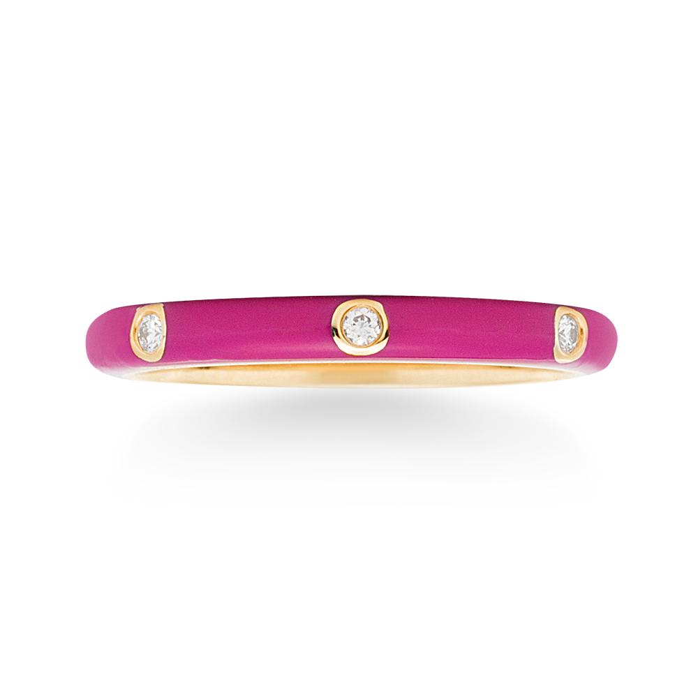 King Jewelers C0351706