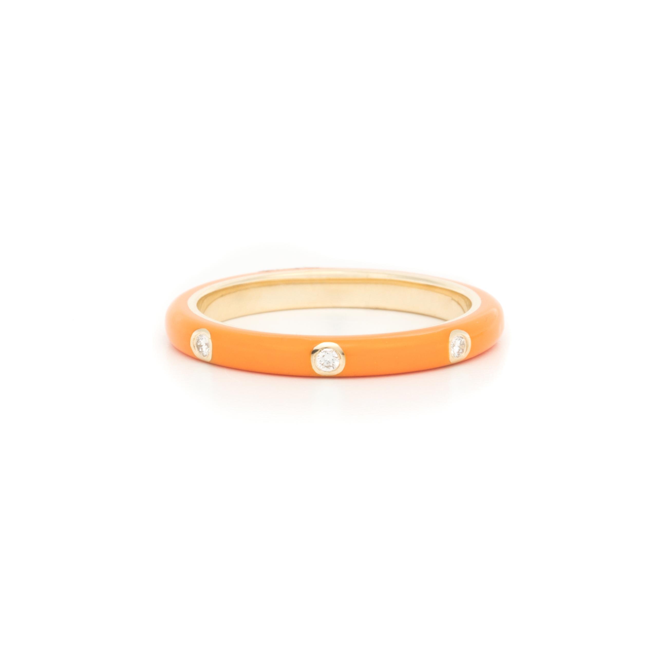 King Jewelers C0352092