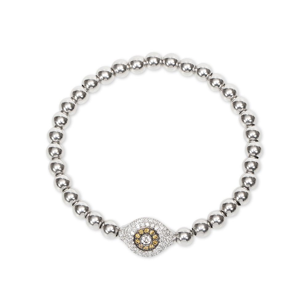 King Jewelers C0423390