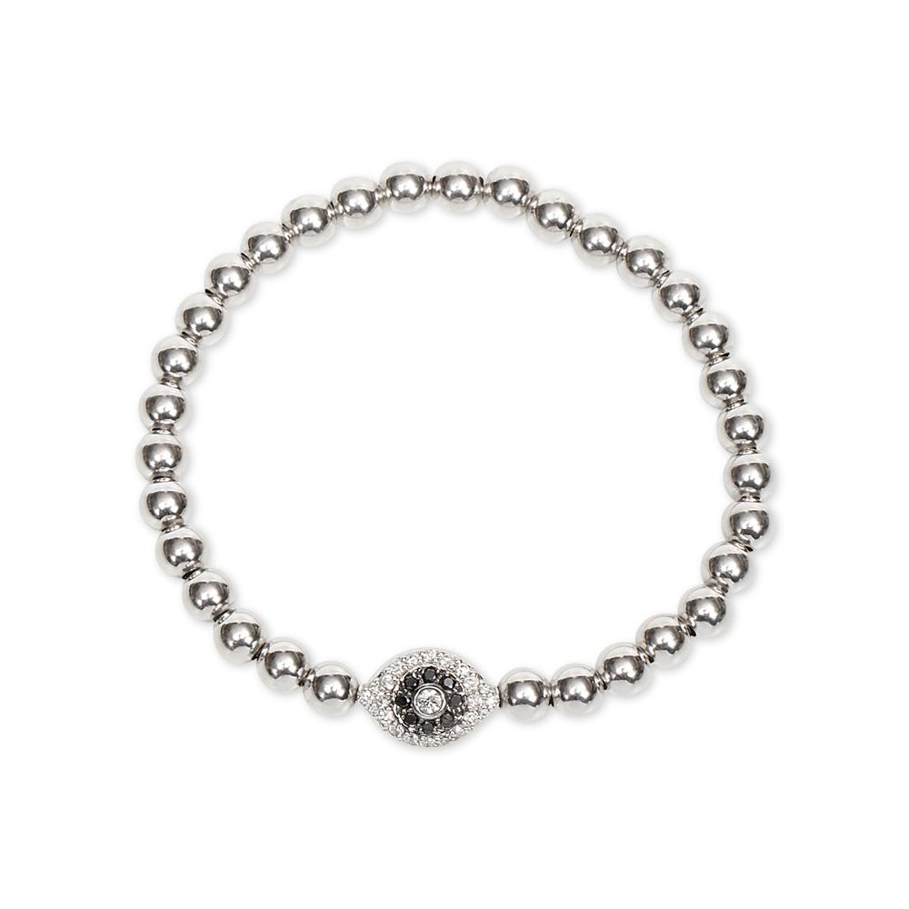 King Jewelers C0423416