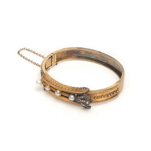 King Jewelers C0424836-1