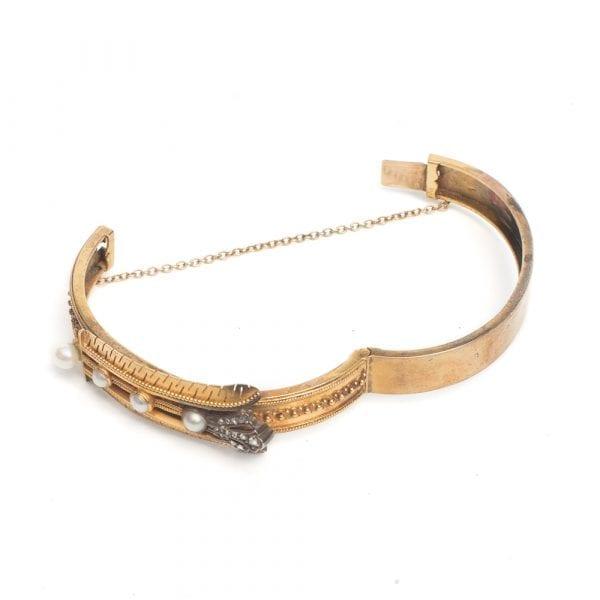 King Jewelers C0424836-2