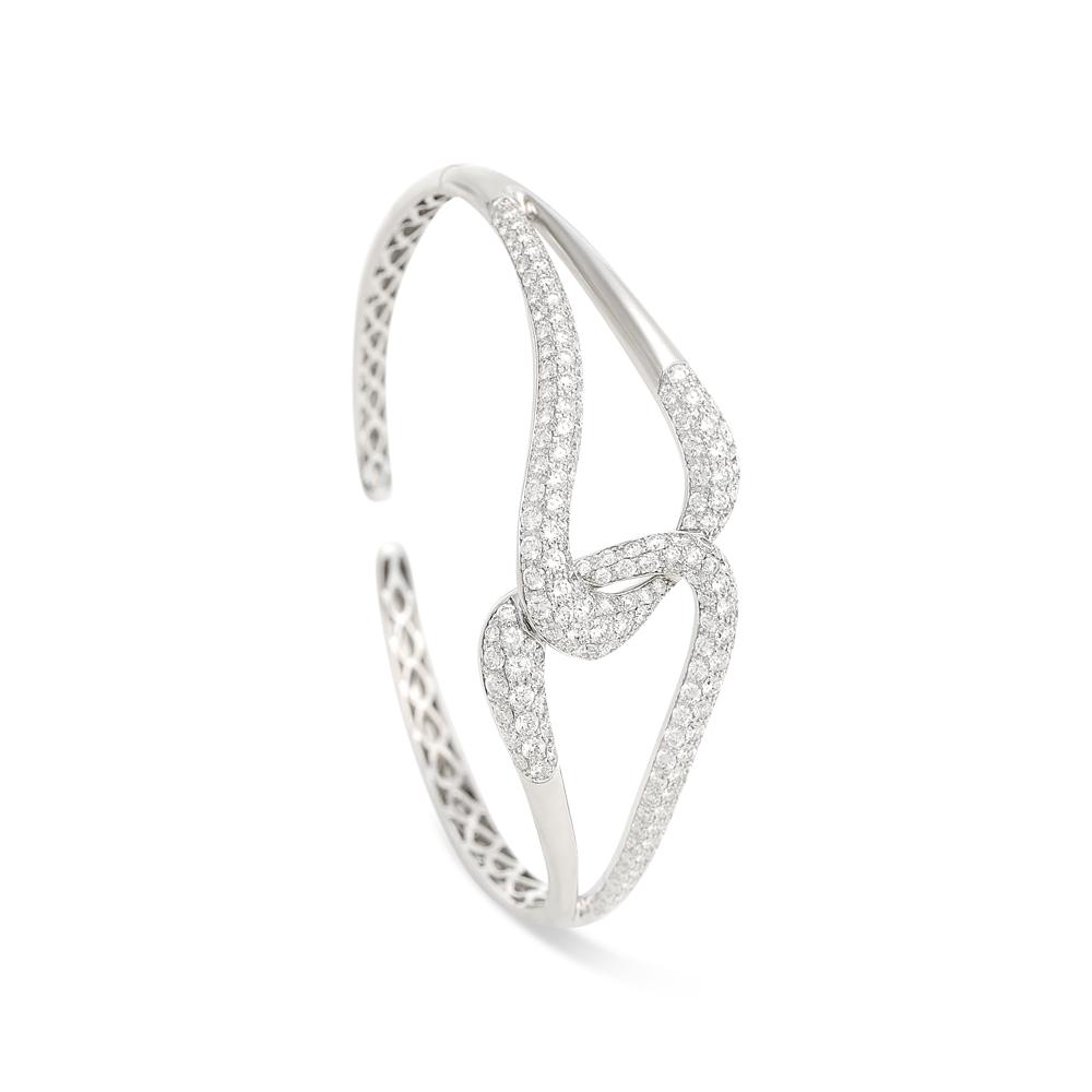 King Jewelers C0425841