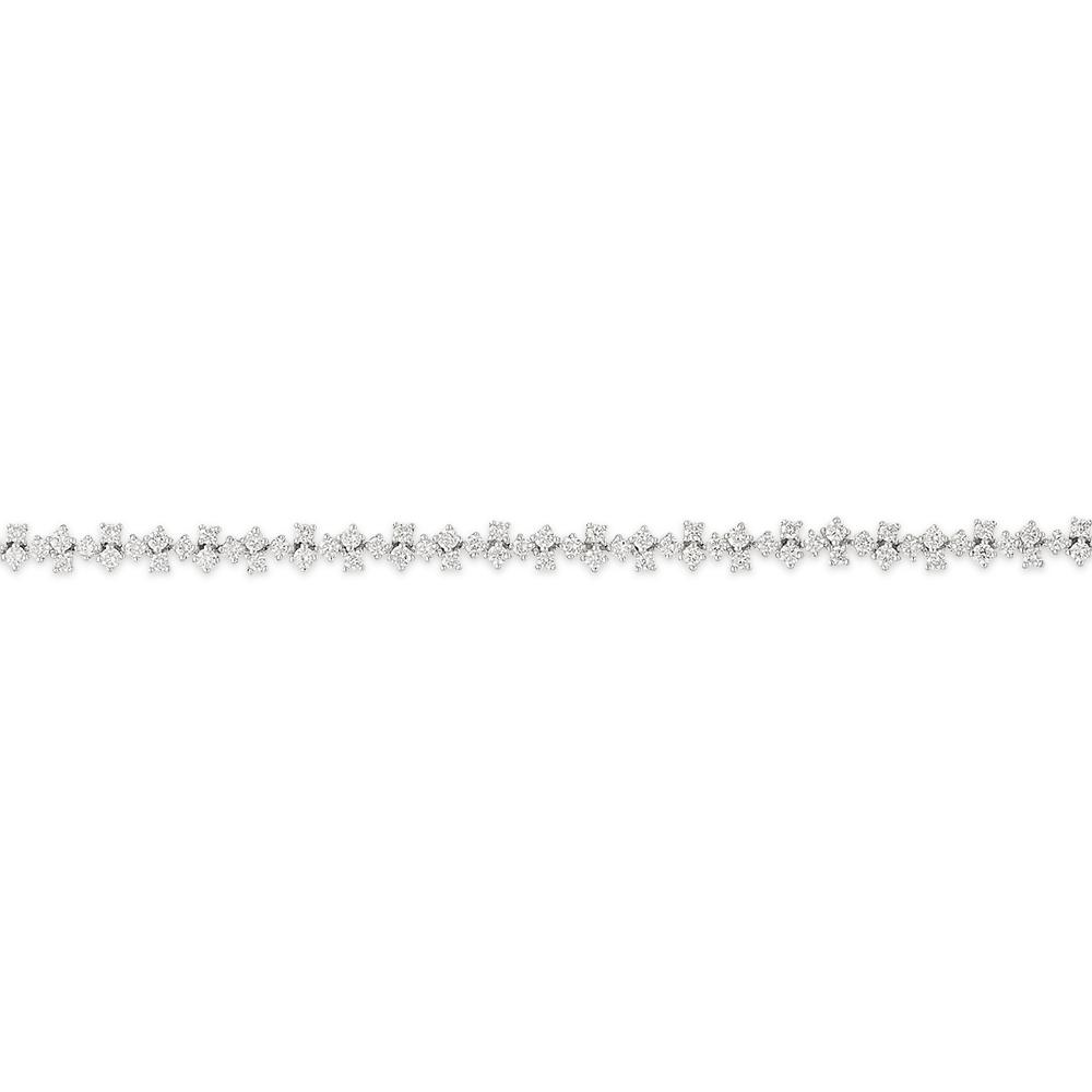 King Jewelers C0434413