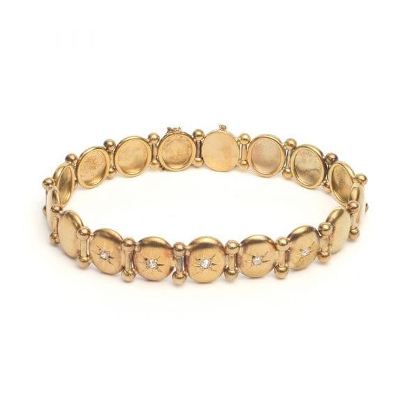 King Jewelers C0436855