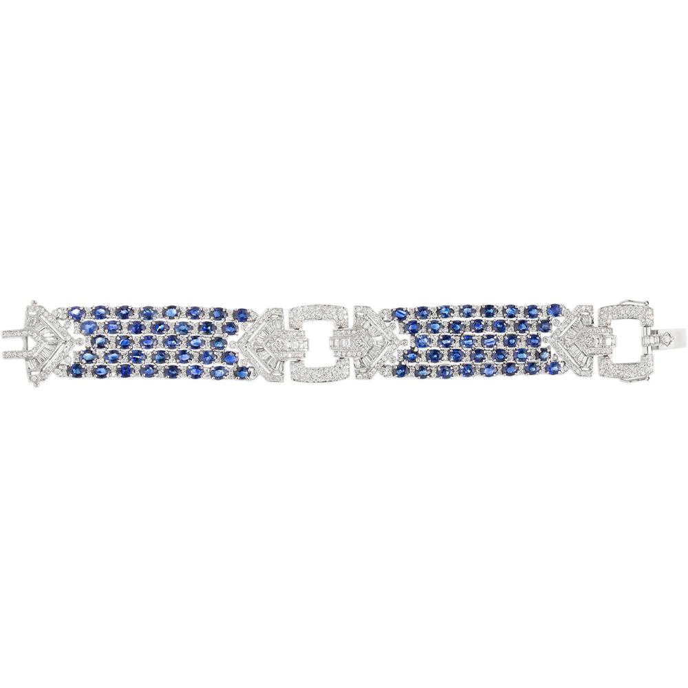 King Jewelers C0439081
