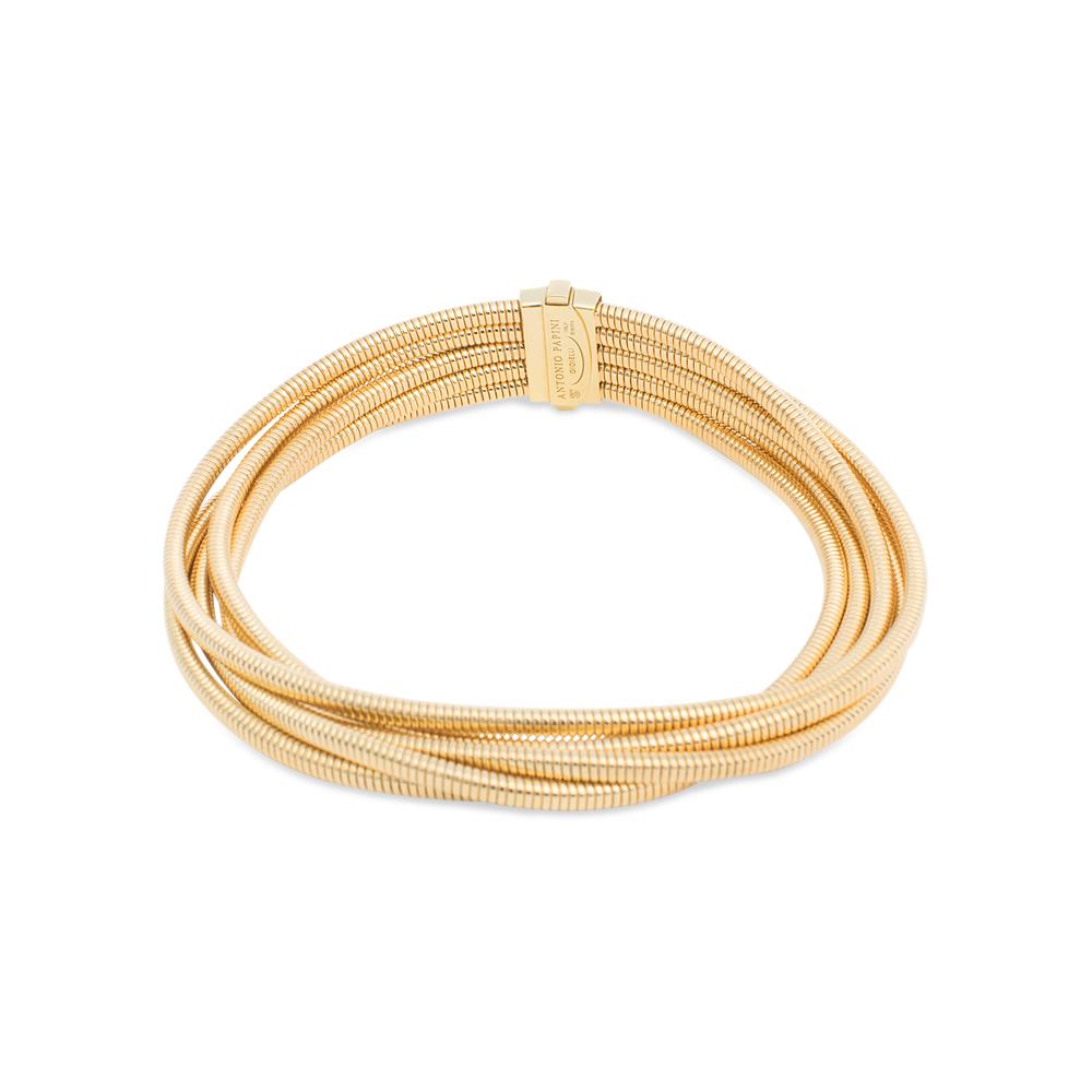 King Jewelers C0440477