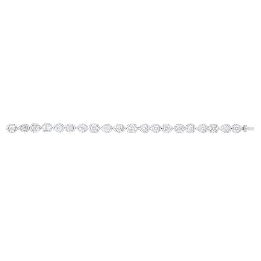 King Jewelers C0441376-1